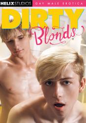 Dirty Blonds (Helix)