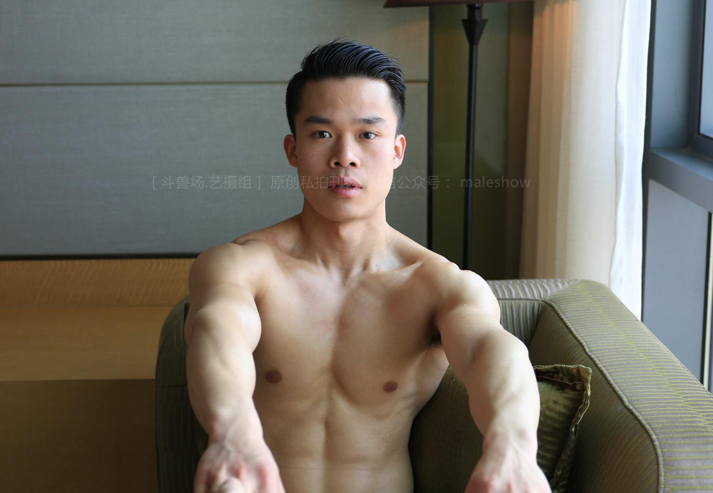 [中国]海外のゲイサイト[アジア]xvideo>1本 YouTube動画>4本 ->画像>700枚