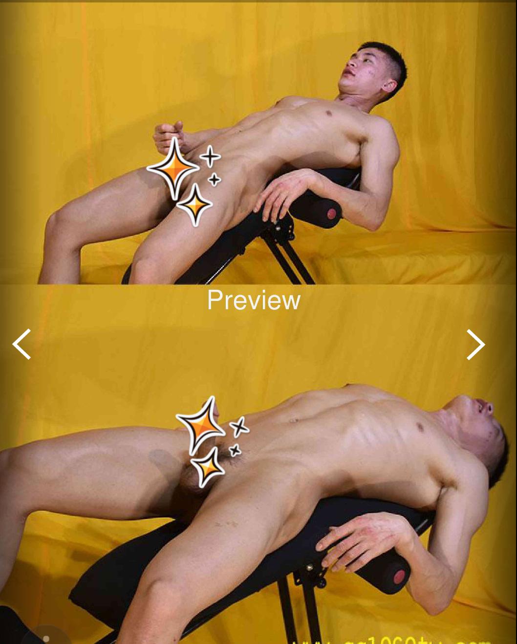 【ゲイ】●オナニー用おかず画像166●【専用】 [無断転載禁止]©bbspink.comYouTube動画>4本 ->画像>856枚