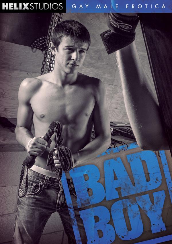 Bad Boy (Helix)